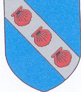 SVE Montagny-en-vexin